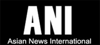 Asian News International