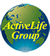 Active Life Group