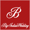 Big Indian Wedding
