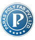 Paras Poly Fab Pvt. Ltd.