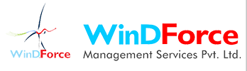 Wind Force Management Service Pvt. Ltd.